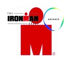 Advance to Acquire the IRONMAN Group from Wanda Sports