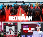 IRONMAN Celebrates Return to Racing with Five European Events