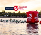 CHALLENGE Wanaka battles expected between Currie, Smith, Wells and Adams