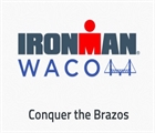 IRONMAN announce New Full Distance Waco, Texas