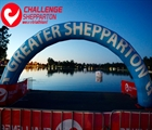 All eyes on CHALLENGE SHEPPARTON top athletes will race for victory