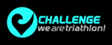 The Challenge Family Triathlon