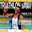 Triathlon and Multi Sport Magazine