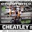 New Zealand Endurance