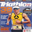 Triathlon Plus UK