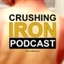 C26 Crushing Iron