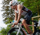 Two Ironman races, A difficult day for Raphael, whereas Potrebitsch impresses in Norway