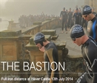 Pro race hotting up at The Bastion UK