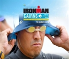 Cairns Countdown Is On For IRONMAN Elite