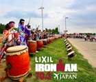 70.3 Japan athletes ready for take-off