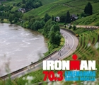 Defending champs return to Region Moselle and 70.3 Luxembourg