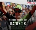 Hauschildt, von Berg win 70.3 Euro-Champs Elsinore