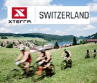 XTERRA Switzerland sixth edition Saturday