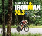 Cross Border Battle Brewing at 70.3 Mont-Tremblant