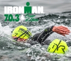 Reigning Champs Chura, Hanson return to 70.3 Coeur d'Alene