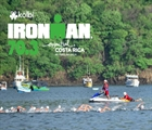 Pan-Am Pro's path's cross at 70.3 Costa Rica
