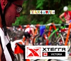 Pro Am Tour continues in Canada at XTERRA Victoria