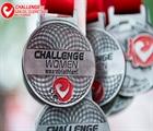 Challenge San Gil 2018 Elite Women
