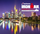 Frankfurt, Stars set to shine at IRONMAN European championship