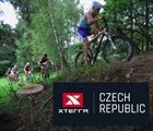 XTERRA Czech Republic back by popular demand