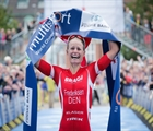 World Championship Triumph for Dapena and Frederiksen in Denmark