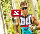 Middaugh-Mendez Mano a Mano Once More, XTERRA Beaver Creek