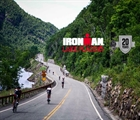 Exclusive Female Pro Party at 20th anniversary IRONMAN Lake Placid