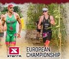 XTERRA Euro-Champs Zittau Germany Pro Preview