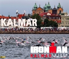 IRONMAN Kalmar Sweden features an All Female Affair