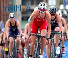 Spirig on the hunt for a ITU World Cup title at home In Lausanne