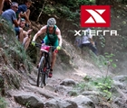 Weiss, Poor win XTERRA European Championship