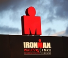Lucy Gossage returns to defend at IRONMAN Wales