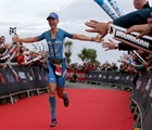 Gossage and Trautmann win in Wales