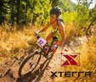 XTERRA Pan-Am USA Champs Elite Race Preview