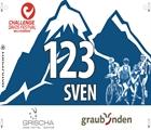 Sven Riederer, Yvonne van Vlerken highlight CHALLENGE Davos Festival