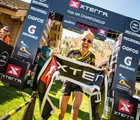 Middaugh, Paterson win XTERRA Pan Am Championship