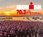 Sun & Surf await inaugural 70.3 Portugal Triathletes