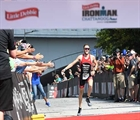 Beals: Take Two, IRONMAN Chattanooga