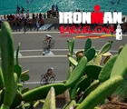 Big Pro Field Braced for IRONMAN Barcelona