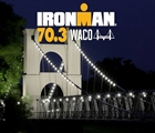 Big Texas Start List at 70.3 Waco
