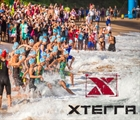 Intriguing XTERRA Worlds Elite Race
