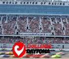 CHALLENGE Daytona Draws Impressive Pro Field