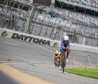 Athletes Make History at Inaugural CHALLENGE DAYTONA