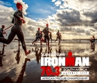 Matt Trautman returns to Defend at 70.3 South Africa