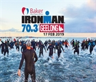 The Battle of the Super Mums at IRONMAN 70.3 Geelong