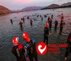 Top International Professionals Field Challenge Wanaka