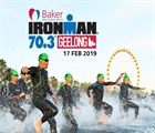 Javier Gomez to Kick Off Season at IRONMAN 70.3 Geelong