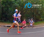 Michael Raelert wins Tweed Coast Enduro triathlon in Australia
