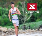 Bradley Weiss sets sights on South Africa XTERRA Grabouw Victory