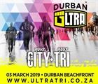 Cunnama, Trautman headline Durban Ultra Tri